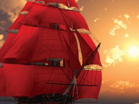 TODO. Простейший список задач с помощью sails.js и angular.js