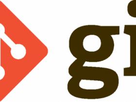 Введение в Git. Учимся контролировать версии исходников