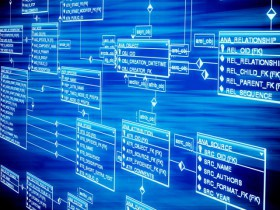Конвертация: правильная миграция данных в 1С