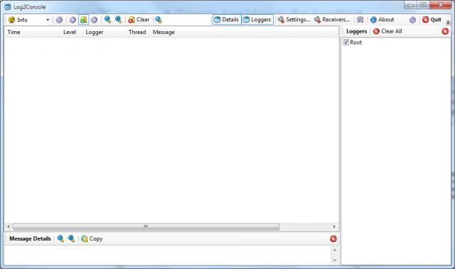 ASP .NET MVC. Нужные дополнения и компоненты