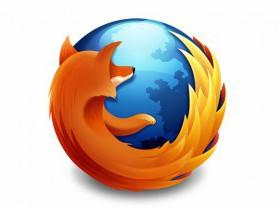 В Firefox Developer Tools появится возможность просматривать DOM-события