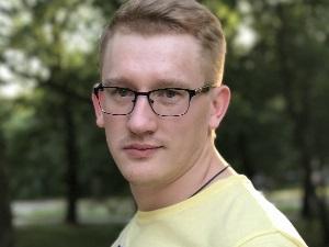 Игорь Антонов aka Spider_NET