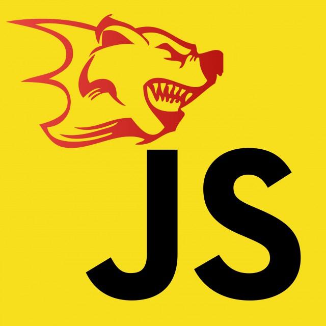 hajsru-logo.jpg