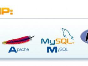Настраиваем LAMP (Linux, Apache, MySQL, PHP) в Debian 7