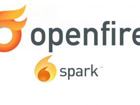 Установка OpenFire (Jabber-сервер) в Debian 7. Авторизация через Active Directory (LDAP)