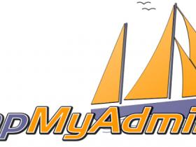 Устанавливаем и защищаем phpMyAdmin в Debian 7
