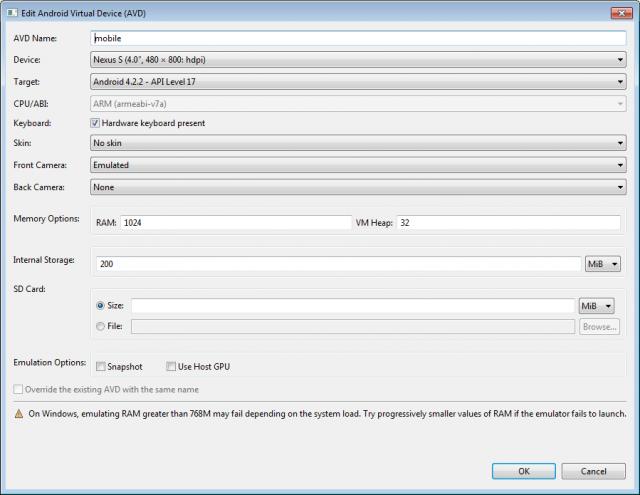Установка 1с расширение для карманных компьютеров linux настройка backup базы 1с на sql