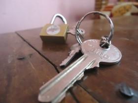 Как хранить пароли