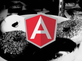 Доклад. Angular.JS – фреймворк для создания приложений на HTML/JS