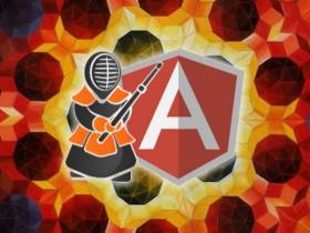 Создание директив в angular.js