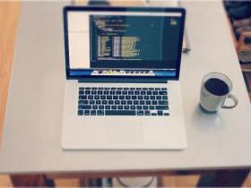 Системный администратор 09/14. Введение в angular.js