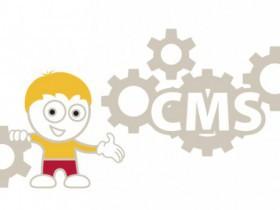 CMS для создания интернет магазинов и web-сайтов