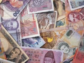 Как получить курс валюты средствами C#