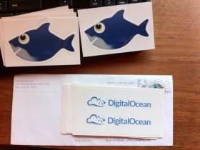 Прекрасное время начать проект с Digital Ocean