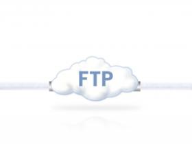 Установка и настройка vsftpd в Debian 7