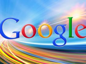 Google закрывает orkut