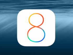Вот и вышла iOS 8.1