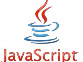 Как вывести содержимое массива без использования циклов в JavaScript?