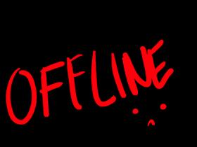 Буду несколько дней в offline