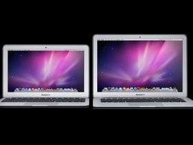 """Какой MacBook купить программисту: 13"""" или 15"""""""