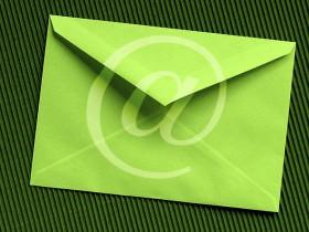 Отправка писем из 1С:Предприятие 8