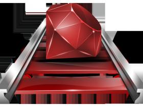 Ruby on Rails празднует десятилетний юбилей