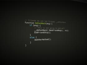 Быстрый способ удалить элементы null и undefined из массива в JavaScript