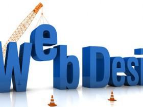 """""""Я люблю PSD"""" - советы web-дизайнерам"""