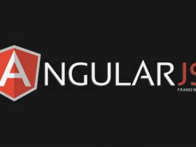 Введение в Angular.JS. Героический фреймворк от Google