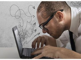 Просто пиши. Подбираем генератор статических страниц для быстрого и надежного блога