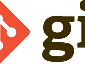 Как начать использовать GIT. Часть 1. Генерируем SSH-ключи