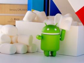 Android. Проблема с нехваткой места