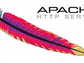 Как установить Apache 2 без apt-get или установка Apache из исходников в Debian 7