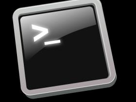 Установка SSH в Debian 8