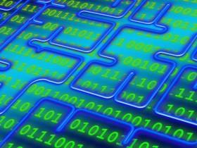 """Нестандартный back-end для веб-приложений. Практическое применение HTTP-сервисов в """"1С:Предприятие 8"""""""