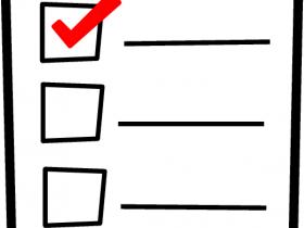 Неидеальная проверка конфигурации в 1С:Предприятие 8.3.6