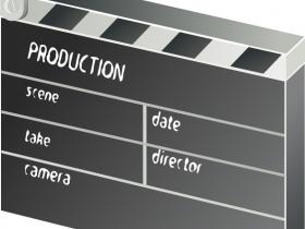 TOP 10 фильмов 2014 года