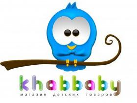 Где купить подгузники и детское питание с бесплатной доставкой по Хабаровску?