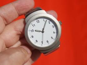 Время - самый ценный ресурс