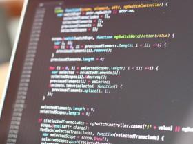 Отключаем кэширование в require.js