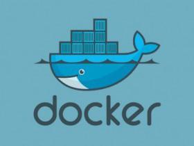 Что такое docker? Как установить, настроить и развернуть контейнер