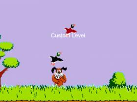 Игры детства в браузере. Duck Hunt на JavaScript