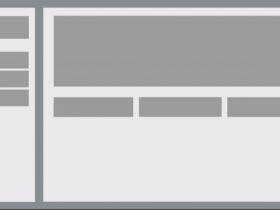 DUO – браузер для разработчиков адаптивных сайтов