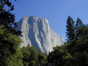 Total Finder перестал работать в El Capitan