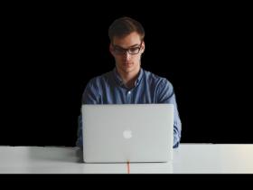 Как проверить существование функции в JavaScript