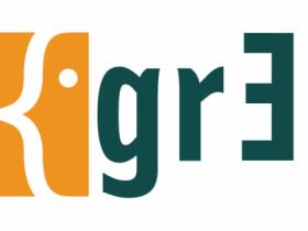 gron. grep для JSON. Разбираем JSON в консоле