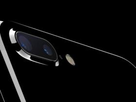 Обновился до iPhone 7 Plus