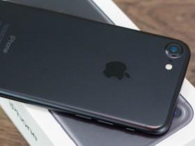Мини обзор iPhone 7 Plus