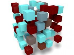 Конвертация данных. Как сделать чтобы документ при переносе записывался, а не проводился