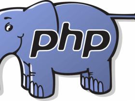 В htmlAcademy стартует первый базовый интенсив по PHP (Скидка внутри)